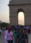 Niraj, 22  , Jaynagar
