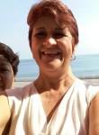 Mayra, 51  , Veracruz