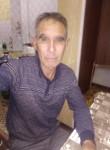 Nurgali, 53  , Novyy Turtkul