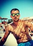 sasho, 35 лет, Београд