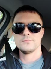 Aleksey, 35, Russia, Yekaterinburg