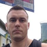 Alex, 32  , Glogowek