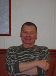 anatolij, 53, Riga