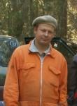 Mikhail, 45, Arkhangelsk