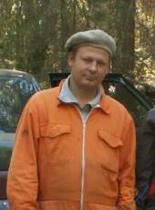 Mikhail, 45, Russia, Arkhangelsk