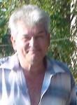 Gali, 64  , Astrakhan
