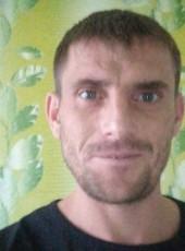 Aleksey, 35, Ukraine, Odessa