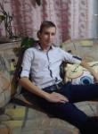 Dima, 21, Odessa