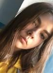 Nastya, 18, Pokrovka