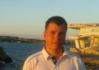 Dmitriy Ivanov, 29 - Just Me Photography 1