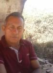 Josue, 49  , Belem (Para)
