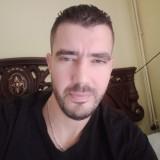 Belaid, 33  , Dar el Beida