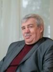 Aleksandr, 69  , Tuapse