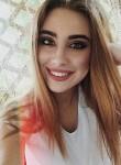 Marsel, 22  , Horlivka