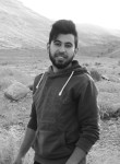 ramodjaith, 26  , Algiers