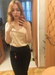 Irina, 18, Salekhard