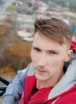 Aleksandr, 36  , Perm
