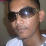 Mohamad Shamel, 19  , Bedong
