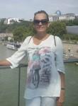 Tatyana, 57  , Trekhgornyy