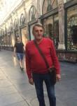David, 60  , Brussels