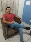 Meykson, 36  , Manaus