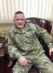 Ferguson Scott, 56  , Uliastay