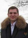 Sergey, 46, Perm