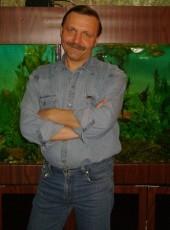 Sergey, 56, Ukraine, Odessa