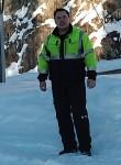 Vladimir, 50  , Lieksa