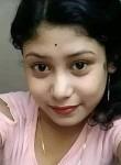 Maehshadadu, 45  , Delhi