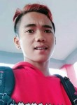 Alvin, 18, Jakarta