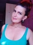 Oksana, 45  , Kiev