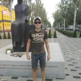 Daniil , 18  , Primorsk