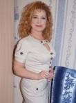 Inna, 64  , Kiev