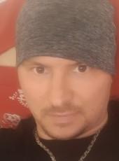 Robert, 43, United Kingdom, Woodford Green