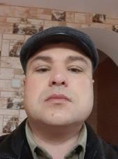 Aleks, 45, Russia, Krasnodar