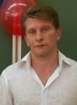 Andrey., 43  , Volzhskiy (Volgograd)