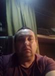 Andrey, 37  , Bezhetsk