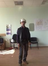 viktor, 46, Russia, Kemerovo