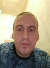 Viktor, 37, Russia, Miass