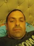 Adigozəlov azad, 39  , Haci Zeynalabdin