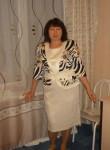 Tatyana, 59  , Ust-Labinsk