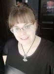 Irna, 34  , Khabarovsk