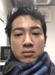 らい, 35, Tokyo