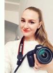 Tatyana, 25, Saint Petersburg