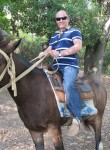 Aleksandr, 54, Severodvinsk