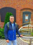 Sergey, 35  , Nizhnegorskiy
