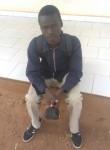 NOMBRE, 23  , Dedougou