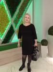 Irina, 39, Horad Barysaw