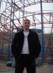 Evgeniy, 32, Novosibirsk